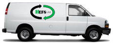 HEFS Ltd are a specialist provider of Urgent, Same-Day and Time-Critical courier solutions.